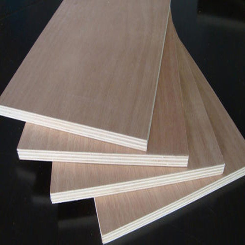 NBA火箭收米体育直播板材(胶合板)