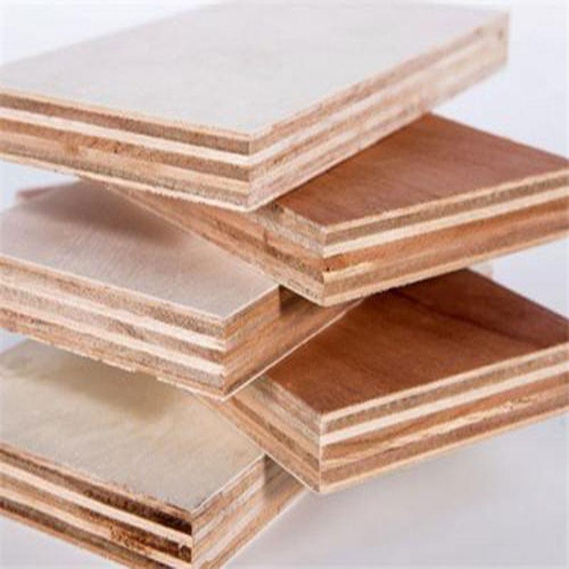 海南板材(胶合板)