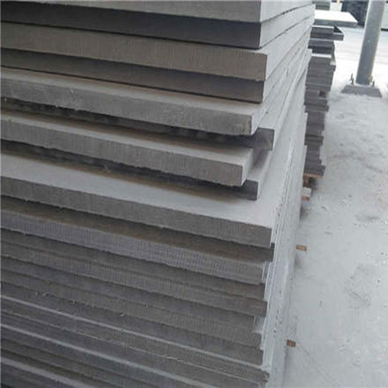 海南板材(水泥板)