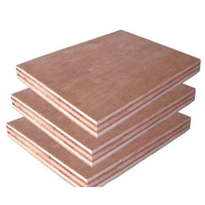 海南板材(阻燃板)